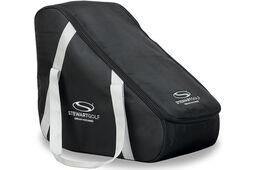 Protezione da viaggio Stewart Golf R Series