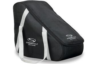 Stewart R Series Travel Bag
