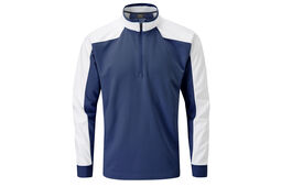 Maglia antivento PING Hudson Performance