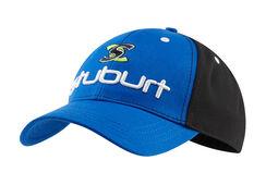 Cappello Stuburt Baseball