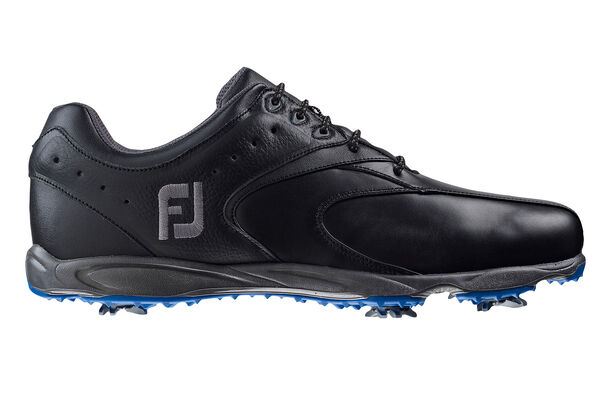 Footjoy Hydrolite 2 0 Sport S6