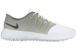 Scarpe Nike Golf Lunar Empress II donna