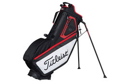 Sacca stand Titleist Players 5