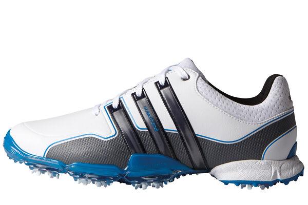 Adidas 16 Powerband Tour S6