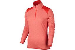 Maglia antivento Nike Golf Lucky Azalea 2.0 donna