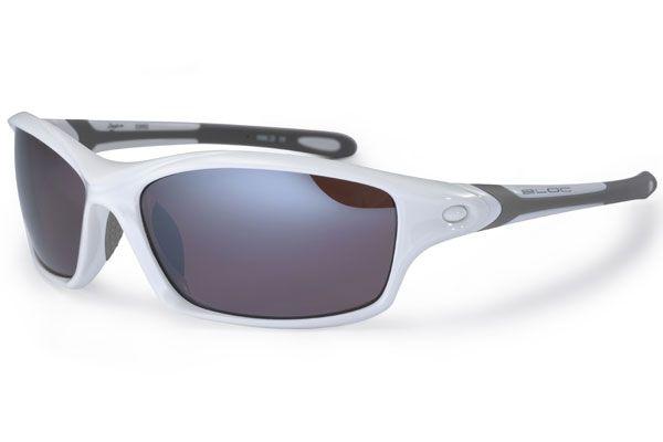 Sunglasses Bloc Daytona