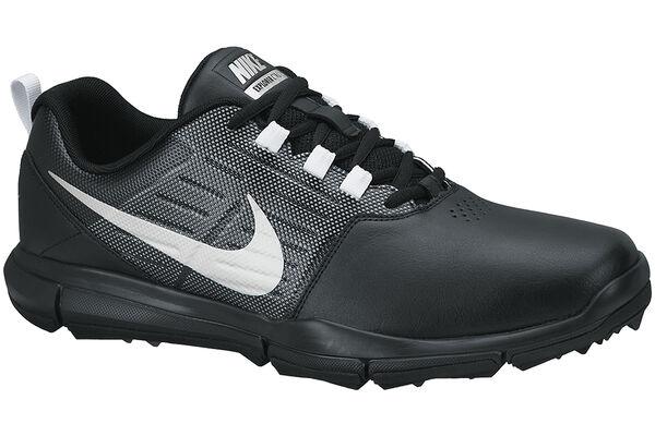 Nike Explorer W6
