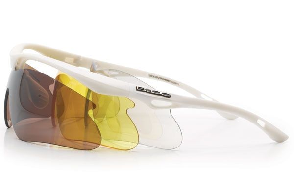 Sunglasses Bloc Shadow BoxSet