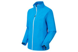 Giacca impermeabile FootJoy Hydrolite donna