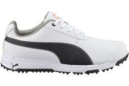 Scarpe PUMA Golf Grip senza tacchetti