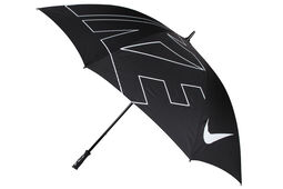 Ombrello Nike Golf Windproof VIII