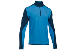 Maglia antivento Under Armour EU Midlayer