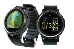 Orologio GPS GolfBuddy WTX