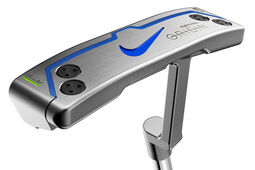 Putter Nike Golf Method Origin B1-01 CounterFlex