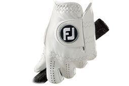 Guanto FootJoy Pure Touch