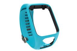 Cinturino TomTom Premium