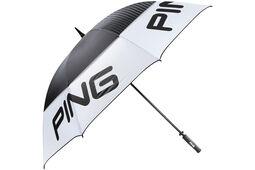 Ombrello doppio telo PING Tour 68