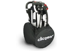 Copriruota carrello Clicgear 3.5