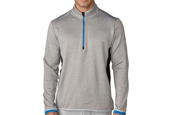 Adidas Jacket Climaheat W6
