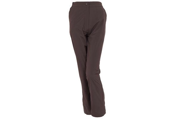 GL Trousers Hush WP S5