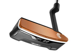 Putter Cleveland Golf TFI 2135 8.0 Counterbalanced