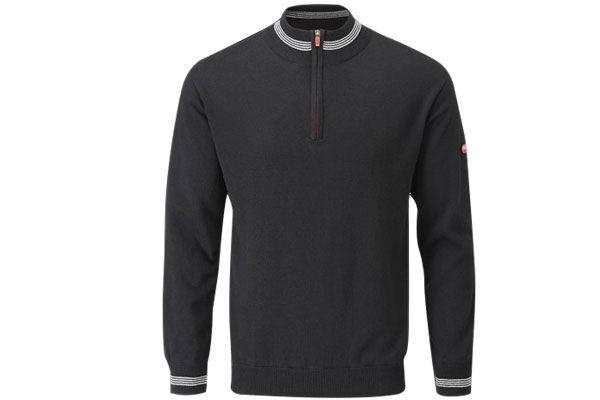 Stuburt Sweater Sport Lined W6