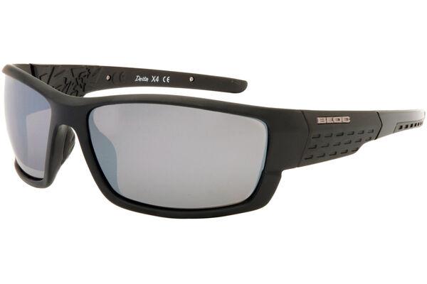 Sunglasses Bloc Delta