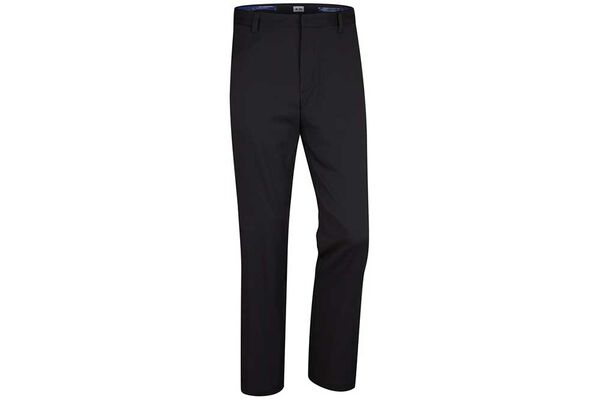 Adidas Pant Puremotion 3Str S6
