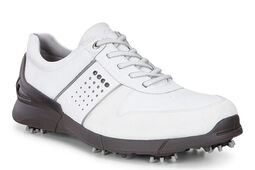 Chaussures ECCO Golf Base One
