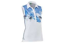 Polo Daily Sports Paola donna