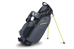 Sacca stand Callaway Golf HyperLite 3 Double