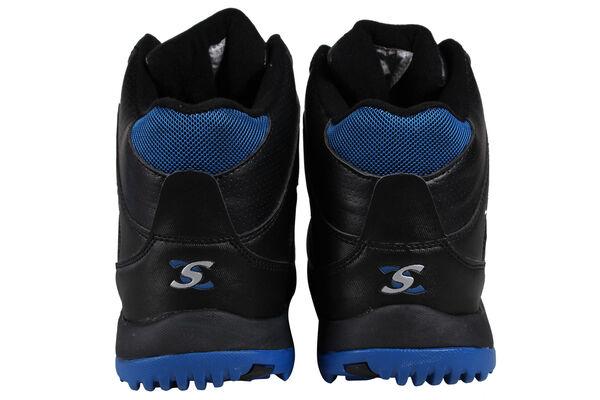 Stuburt Boot Cyclone W5