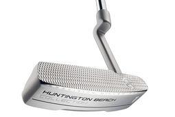 Putter Cleveland Golf Huntington Beach 1
