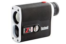 Telemetro Bushnell Tour Z6 JOLT Laser