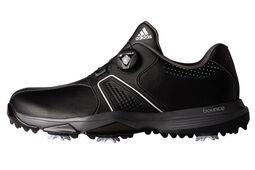 Scarpe adidas Golf 360 Traxion BOA