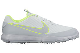 Scarpe Nike Golf Explorer 2 S
