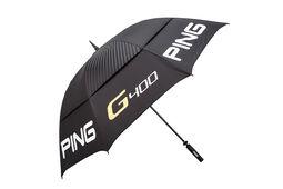 Ombrello PING G400 Tour