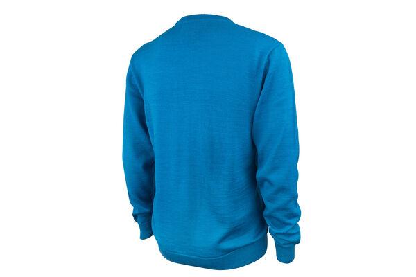 Benross Sweater Versailles S6
