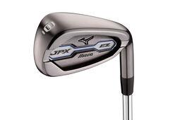 Ferri in acciaio Mizuno Golf JPX EZ