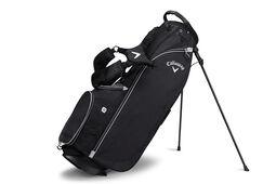 Sacca stand Callaway Golf Hyper-Lite 2 Double