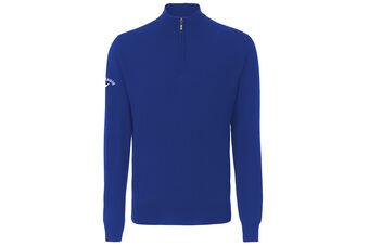 Callaway Sweater QZ W6