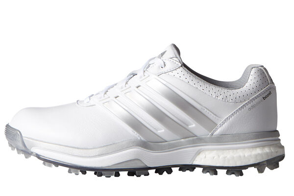 Adidas W Adipower Boost 2 S6