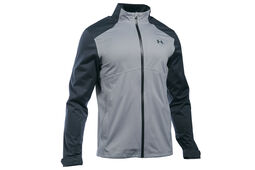 Giacca impermeabile Under Armour Storm 3