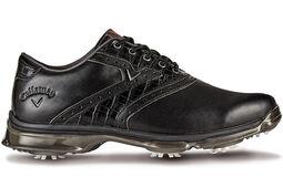 Scarpe Callaway Golf X Nitro