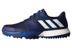 Scarpe adidas Golf Adipower Sport Boost 3