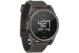 Orologio GPS Bushnell Excel