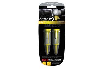 Brush Tee Extreme XL T (2)