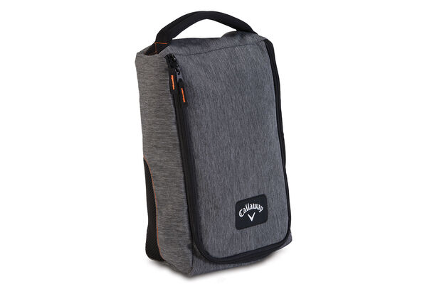 Borsa portascarpe Callaway Golf Clubhouse Collection