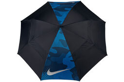 Ombrello Nike Golf Windsheer Lite II