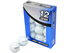 12 palline da golf Second Chance Titleist NXT Tour di qualità Grade A